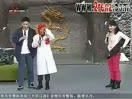 20130315期 小宋变身小刘备 本山快乐营2013