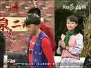 20130321期 小宋被戴绿帽喜当爹 本山快乐营2013