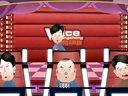 郭德纲相声动漫版全集:560 梦中婚 第2回