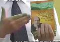 金坷垃原版广告第七话:《美国篇》又称英美法篇