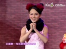湖南卫视2014春晚百变五侠小品:《新年我代言》
