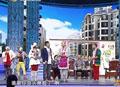 2014辽宁卫视春节联欢晚会小品《超级奶妈》 程野 张小伟 张小飞