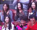 2014辽宁卫视春节联欢晚会相声《趣猜灯谜》 冯巩 王振华 于魁智