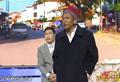 2014辽视春晚小品 宋小宝、赵海燕、小沈阳小品全集《买单》