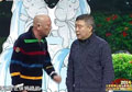 2014辽宁卫视春节联欢晚会小品《信不信》师胜杰 贾承博 陈寒柏