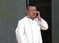 2014央视春晚小品《扰民了你》 华少 大鹏 岳云鹏 蔡明