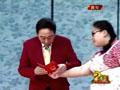 2014央视春晚小品《我就这么个人》 冯巩、曹随峰小品搞笑大全