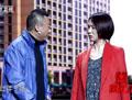 2014北京春晚卫视金沙网址《亲人》 郭冬临 邵峰 范雷 黄杨