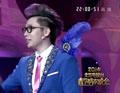 2014北京卫视春晚脱口秀《脱口而出之中国合伙人》 李鸣宇 王文林