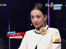 """2014中国喜剧星第一集:""""宋丹丹""""太逼真英达尴尬 20140110"""