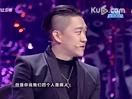 2014中国喜剧星第二集:小灿忽男忽女吐槽甄�� 20140117