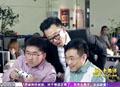 2014东方卫视春晚《�潘�2.0》 大庆 大鹏 柳岩 于莎莎