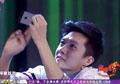 2014北京卫视春晚小品《疯狂现代人》 迟帅 李彬 张晓晨 薛佳凝
