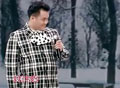 2014安徽卫视春晚群口相声《人欢马叫》 奇志 赵广震 方浩然 张伟
