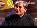 2014天津卫视春晚相声《老骥新驹》 马志明、马六甲
