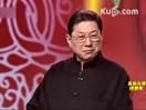 2014天津卫视春节联欢晚会相声《相声里的答案》 常贵田 王佩元