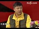 2014湖北卫视春晚小品《疯狂假币》 张小飞、张小伟2014最新小品
