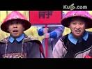 2014年央视春节戏曲晚会小品《上任路上》 潘长江2014最新小品