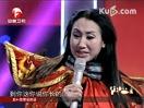 2014超级笑星 第一季:王晶现场认亲荣升姥爷 20140109