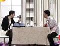2014湖南卫视元宵喜乐会小品《老婆你要歇会》 表演者:孙涛 梁田