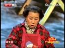 2014年重庆卫视春晚小品《街坊邻居过大年》 表演者:蒲心玉 凌溢