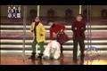2014年内蒙古卫视春晚小品《左邻右舍》 表演:李牧霏 张立儿 赵