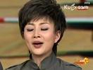 2010央视虎年春晚小品《我心飞翔》 表演者:闫妮、殷桃