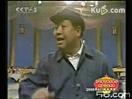 1984年央视春晚经典相声《一个推销员》 表演者:马季