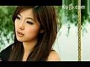 赵奕欢微电影:《青春期2》青春失乐园第二集完整版