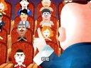 郭德纲相声动漫版全集:437 宰相刘罗锅 第071回