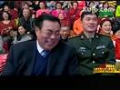 2014六一晚会小品《欢乐擂台》 表演者:宋小宝、张峻豪