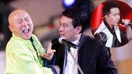 中国喜剧力量2014-06-19期完整版:韩庚首演小品扮路人