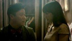 柳岩、筷子兄弟微电影《灰机灰机》高清完整版
