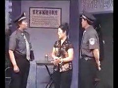 安徽民间小调全集《苦奶奶喊冤》下集