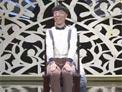 [第七届全国电视相声大赛] 杜帅、曾敏双簧《快乐女声》