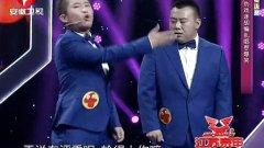 2014超级笑星 第一季:翻版西游猥琐唐僧笑哭 20140306