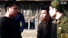 微电影四平青年第三部:《二龙湖浩哥之今生是兄弟》全集完整版