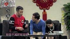 潘斌龙、张小斐、崔志佳小品《老舅和外甥6.0》