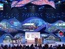2015湖北卫视春晚 刘小光、李淑静、杨冰春晚小品《过年》