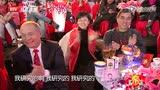 2015北京卫视元宵晚会 贾旭明、张康表演相声《四大名著》