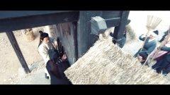《名侦探狄仁杰》第三集:元芳献身入洞房