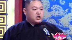 笑动2013:李伟健、武宾相声《学外语》