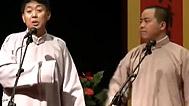 笑动2013:张德武、徐德亮对口相声《恭喜发财》