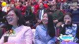 笑料炖包袱20150331期 美队雷神绿巨人齐演小品《超能者联盟》