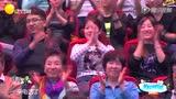 笑料炖包袱20150428期 王萌、由洋小品《这该怎么办3.0》