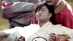 20150509期欢乐喜剧人 贾玲最新小品《公主的幸福生活》