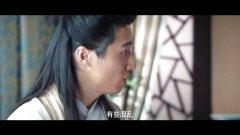 《名侦探狄仁杰》第10集:武媚娘暗送锦囊