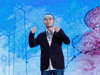 2015欢乐喜剧人 刘仪伟最新小品《我爱北京》完整版