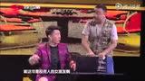 2015喜剧班的春天 张小斐、贾玲最新小品《职场风云》