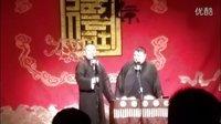 2015年岳云鹏、孙越爆笑相声全集《打灯谜》加返场